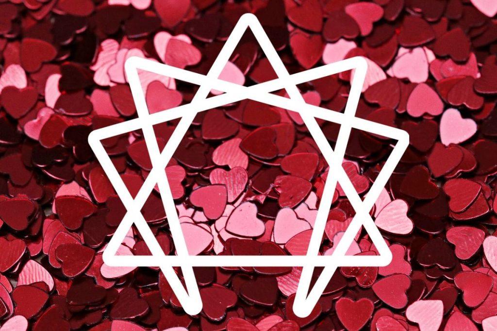 eneagrama-amor